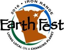 '16 IREF Logo Color